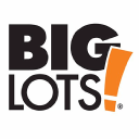Big Lots - Company Logo
