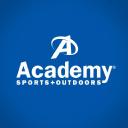 Academy, Ltd. - Company Logo