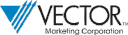 Vector Marketing - Company Logo