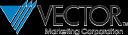 Vector Marketing - Company Logo