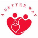 A Better Way - Company Logo