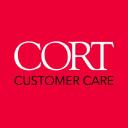 Cort - Company Logo