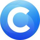 Colsa Corp - Company Logo