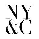 New York & Company - Company Logo