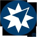 Ameriprise Financial - Company Logo