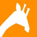 Giraffe - Company Logo