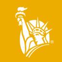 Liberty Mutual - Company Logo