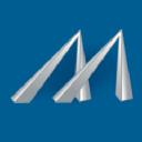 Medicorp - Company Logo
