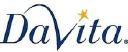 Davita - Company Logo