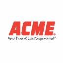Acme - Company Logo