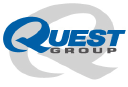 Quest Group - Company Logo