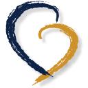 Compassus - Company Logo