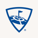 Topgolf - Company Logo