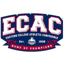 Ecac - Company Logo