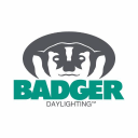 Badger Daylighting Corp - Company Logo