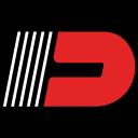 Dexter Axle - Company Logo