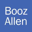 Booz Allen Hamilton - Company Logo