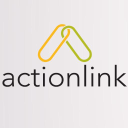 Actionlink - Company Logo