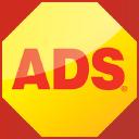 ADS Security - Company Logo