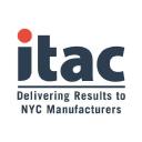 Itac - Company Logo