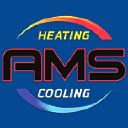 Advanced Mechanical Services - Company Logo