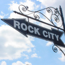 See Rock City, Inc. - Company Logo
