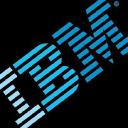 IBM - Company Logo