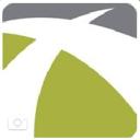 Community Hospital - Company Logo