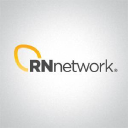 Rnnetwork - Company Logo