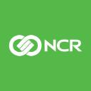 NCR - Company Logo
