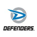 Defenders - Company Logo