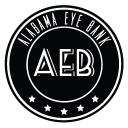 Alabama Eye Bank - Company Logo
