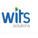 Wits Solutions Inc - Company Logo