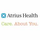 Atrius Health - Company Logo