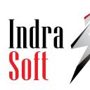 Indrasoft - Company Logo
