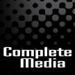 Complete Media - Company Logo
