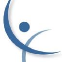 Hireresources - Company Logo