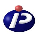 Interstate Plastics - Company Logo