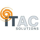 Itac Solutions - Company Logo