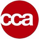 Commonwealth Care Alliance - Company Logo