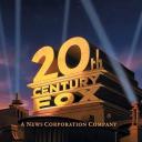20th Century Fox - Company Logo