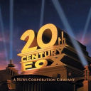 20th Century Fox - Company Logo