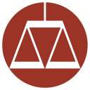 Southern Poverty Law Center - Company Logo