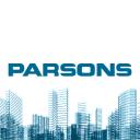 Parsons - Company Logo