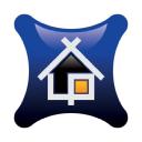 Exp Realty - Company Logo