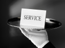 Household Staffing - Company Logo