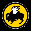Buffalo Wild Wings - Company Logo