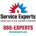 Service Experts - Company Logo