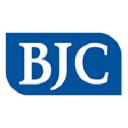 BJC Healthcare - Company Logo