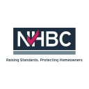 Nhbc - Company Logo